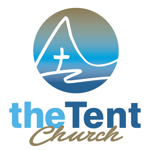 The Tent Church